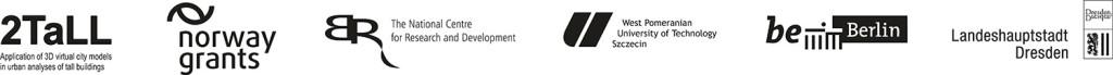 A-Logos