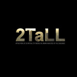 KATALOG2TALL-A200-NORMAL-X7-X20.cdr